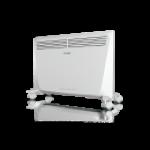 Электрические конвекторы и радиаторы
