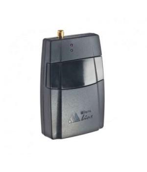 Сигнализация для охраны дома ZONT Mega SX-150