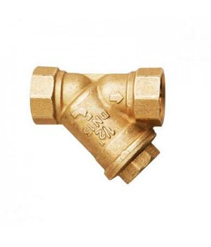 Фильтр угловой сетчатый ITAP 192 3/4 500 мкр.