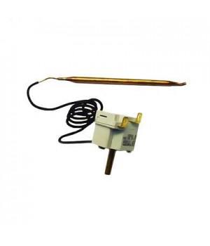 Термостат для B300-500 S