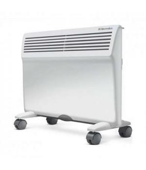 Электрический обогреватель (конвектор) Electrolux ECH/AG-1500 MFR