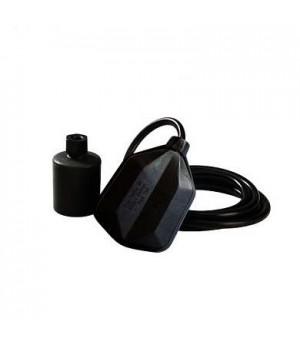 Поплавковый выключатель ITALTECNICA PVC 5MT для насоса