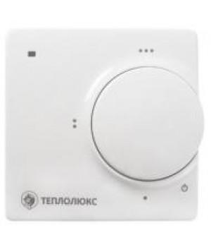 ТЕПЛОЛЮКС ТерморегуляторТР 510