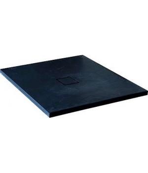 Поддоны Поддон для душа RGW Stone Tray ST-099G 90х90 с сифоном