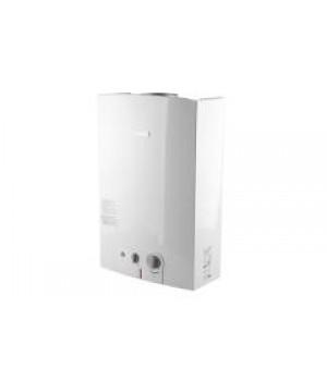 Bosch WR 15-2B (электророзжиг) газовый проточный водонагреватель