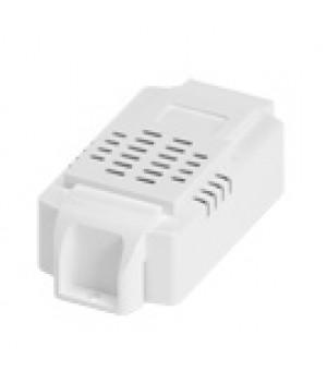 Цифровой датчик температуры EctoControl