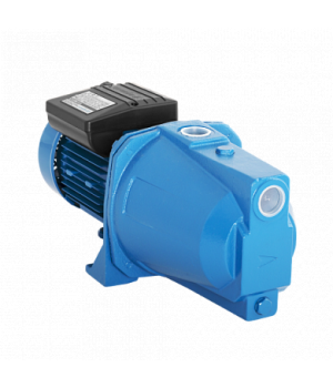 Aquario AJC-100B