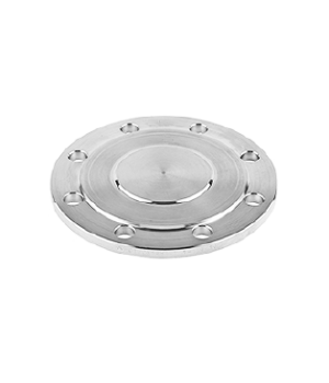 Заглушка фланцевая АТК 24.200.02-90 ст. 09Г2С 1-800-6