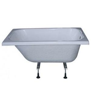Ванны Triton СТАНДАРТ 130