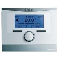 Автоматический регулятор отопления multiMATIC VRC 700/5