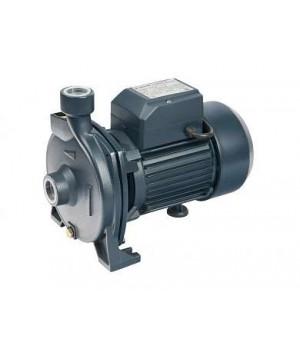 Unipump CPM-180