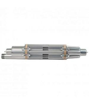 Вибрационный насос UNIPUMP БАВЛЕНЕЦ 2 БВ-024-40-У5, 1м