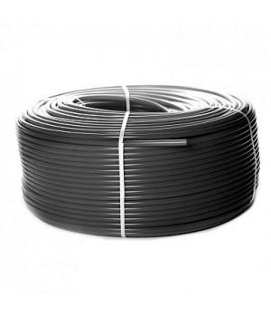 STOUT PEX-a труба из сшитого полиэтилена с кислород. слоем (16х2,2, бухта 100 м)