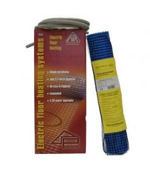 Теплый пол ARNOLD RAK FH-2107 50х150 (0,75 м.кв. 120 Вт)