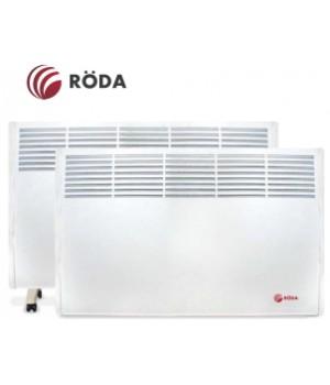 Roda Standart 1,0 Электрический конвектор отопления