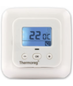 Терморегулятор Thermoreg TI 900