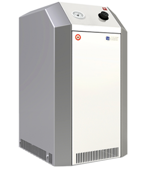 Лемакс Премиум 16N(В) с автоматикой SIT 820 Nova