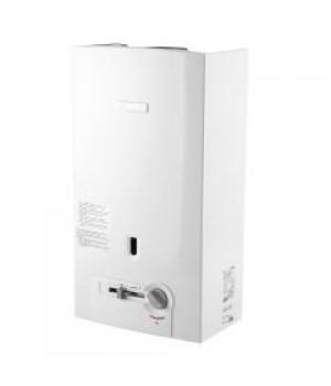 Bosch WR 10-2P (пьезорозжиг) газовый проточный водонагреватель