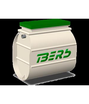 Септик Тверь-0,35-Автономная канализация