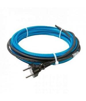 DEVI DPH-10 8м саморегулирующийся кабель