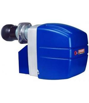 Buderus Logatop DE 1.2H-0055 горелка жидкотопливная 78 кВт