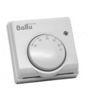 Термостат механический Ballu BMT-1 +10…+30