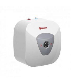 Водонагреватель электрический накопительный THERMEX H 15 O (pro)
