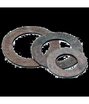 Прокладка паронитовая фланцевая А-80 Ру (10-40) ГОСТ 15180-86