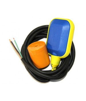 Поплавковый выключатель Unipump 3M для насоса