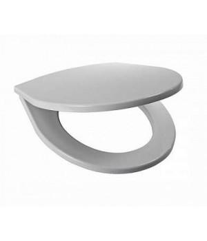 Унитазы Крышка-сиденье для напольных унитазов Jika Lyra 9251.5.300.063.1