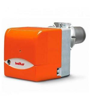 Baltur BTL 10H горелка дизельная 118 кВт