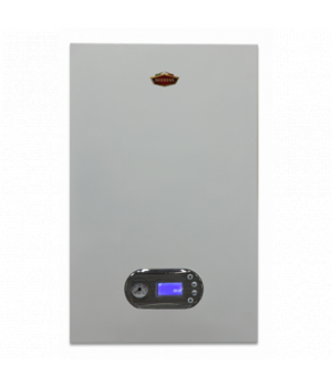 ARDERIA Котел настенный B10 (10,0 кВт)