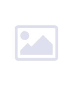 Профилированная отстенная изоляция REHAU