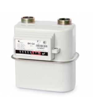Счетчик газа ВК-G 4