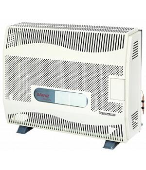 Газовый конвектор напольный Hosseven HHS-9