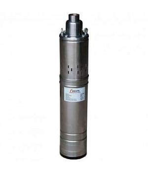 Скважинный насос СН-60В Вихрь