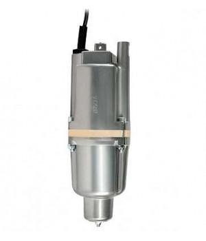 Unipump Бавленец БВ 0,12-40-У5, 10м