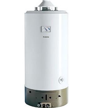 Водонагреватель газовый накопительный Ariston SGA 150 R