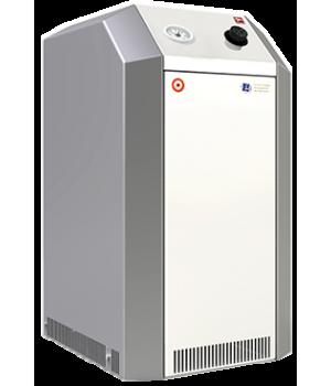 Лемакс Премиум 30N с автоматикой SIT 820 Nova