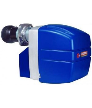 Buderus Logatop DE 1.2H-0050 горелка жидкотопливная 40 кВт