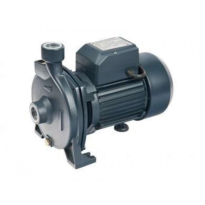 Unipump CPM-130